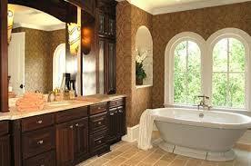 bathroom design center prescott design center prescott bathroom design ideas