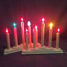 9 5 single light ivory candolier christmas indoor candle l vickerman 9 5 single light ivory candolier christmas indoor candle