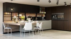 Kitchen Cabinets Open Shelving Open Shelving Kitchen Modern Normabudden Com