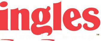 https www ingles markets templates cubecreat