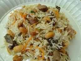 cuisine mauricienne recettes ici et ailleurs riz brouillé à la mauricienne et chatinis