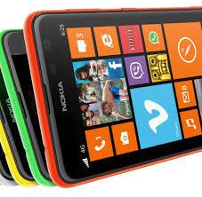K Hen Preise Online Handys Unter 100 Euro Was Taugen Sie Welt