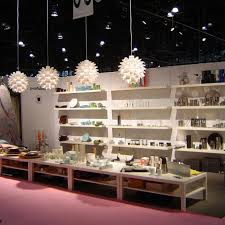 Best Home Decor Trade Show For Decoration Wall Ideas Design