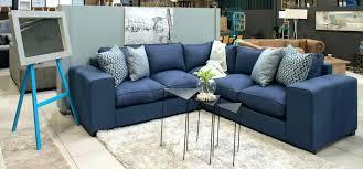 sleeper sofa houston sofas houston sectional tx sleeper sofa ncgeconference com