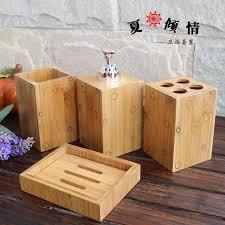 wooden bathroom accessories nrc bathroom