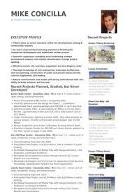 Free Resume Samples Online by Free Resume Samples Online Sample Resumes Sample Resumes