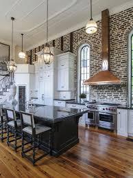 loft kitchen ideas 30 inexpensive and convenient loft kitchen design ideas that are
