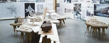 Undergraduate Interior Design Programs Ba Hons Interior Design University Of East London Uel