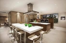 Modern Kitchen For Small Apartment Floor Apartment Kitchen Design With Matte Black Perfect Classic
