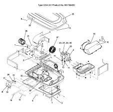 ge heat pump wiring diagram schematic heat pump reversing valve