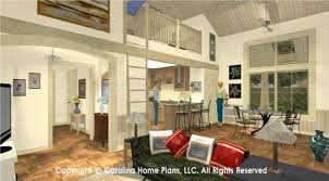 cathedral ceiling house plans compact 2 bedroom 2 bath small house plan with cathedral ceiling