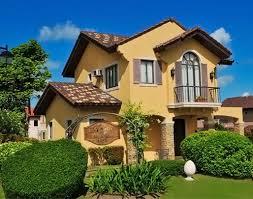 Italian Home Design Interior Home Design - Italian home design