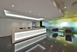 Aecom Interior Design Construction Engineering Designs Aecom Hq Abu Dhabi Love That