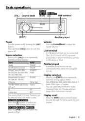 kenwood kdc bt852hd wiring diagram kenwood wiring diagrams