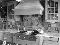 20 20 kitchen design software download kitchen phenomenalhen design software download images concept free