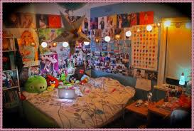 bedroom amazing hipster lights for bedroom house interior