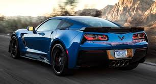 chevrolet z06 corvette 2015 chevrolet corvette z06 top 10 reasons it shatters the