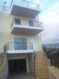 Haus Kaufen Gesucht Privat Kalamata Immobilien Zum Kauf Kalamata Wohnungen U0026 Häuser Zum