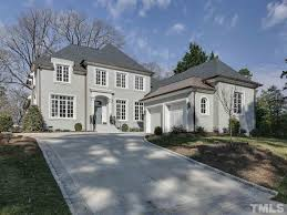luxury homes in cary nc 3023 granville dr raleigh nc 27609 mls 2100434 redfin