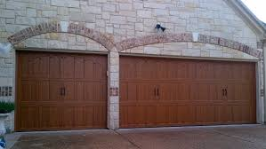 Overhead Door Reviews by Amarr Garage Doors Reviews Examples Ideas U0026 Pictures Megarct