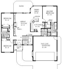 best 90 u shaped floor plans design inspiration of best 20 u