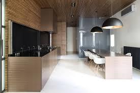 Online Interior Design Classes Online Interior Design Classes Interior Design Ideas