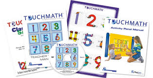 free touch math worksheets u0026 math worksheets free printable touch