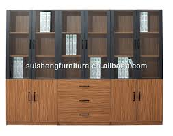 bookcase with file cabinet living room file cabinet ideas bookcase combo for home office with
