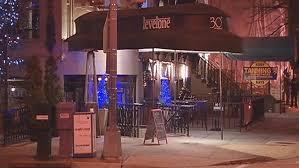transgender woman reports sexual assault in d c restaurant