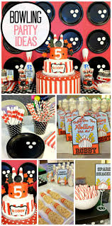 Bowling Party Decorations Photos Crazy Bowling Ideas For Adults Best Games Resource