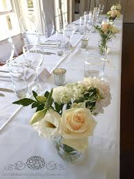 flower arrangements for weddings wedding flowers for table wedding reception table