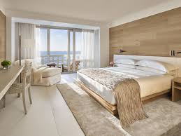 Hotel Ideas by Amazing 80 Beach Style Hotel Ideas Design Inspiration Of Style