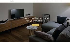 home interior website best interior design websites best home interior enchanting best