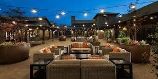 az wedding venues wedding venues in arizona price compare 286 venues