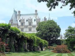 biltmore part ii biltmore estate landscaping got my reservations
