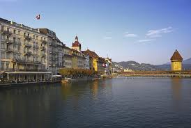 hotel des balances lucerne switzerland booking com