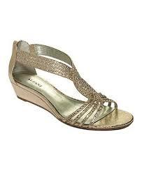 Wedding Shoes Macys 26 Best Wedding Shoes Images On Pinterest Wedding Shoes