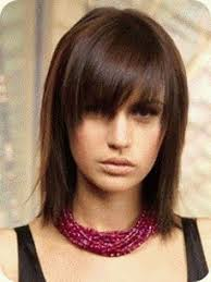 456 best haircuts images on pinterest hairstyles hair and hairstyle