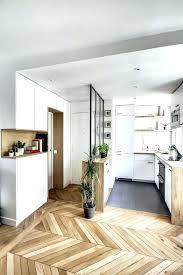 amenagement cuisine petit espace amenagement cuisine petit espace oratorium info