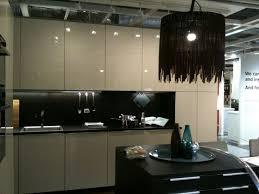 cuisine showroom 39 best ikea kitchen showroom images on kitchen ideas