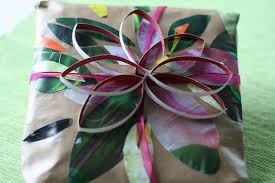 Handmade Gift Wrapping Paper - gift ideas archives page 2 of 3 arts to crafts