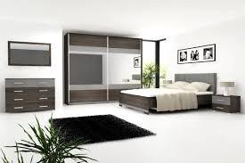 chambre a coucher marocaine moderne meuble chambre a coucher contemporain avec chambre a coucher