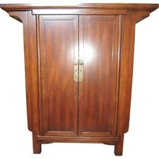 very narrow cabinet wayfair