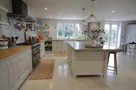 guernsey bespoke kitchen arnold u0027s kitchens