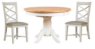 round extending dining room table and chairs gorgeous round extendable dining table home furniture