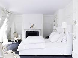 best of bedroom grey white