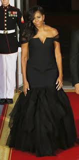 28 best michelle obama images on pinterest barack obama first