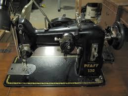 pfaff sewing machine manual pfaff 130 6 sewmachnut