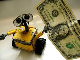 which finance jobs are safe from robots and automation siliconangle