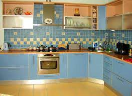 Major For Interior Design by Peach Orange And Blue Color Schemes For Interior Design Inspired